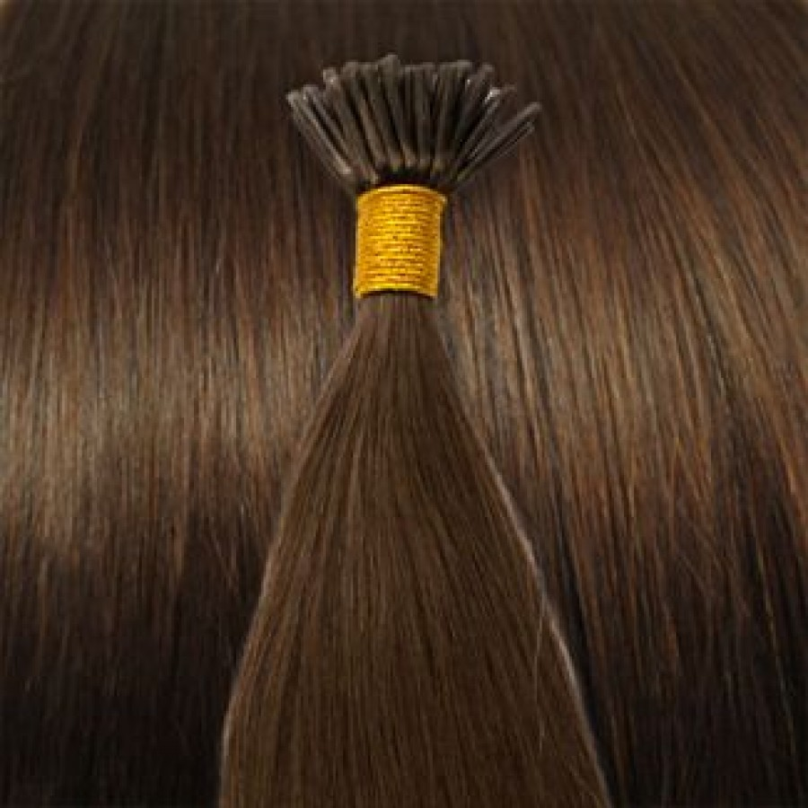 Hair Extensions In Atlanta Ga Prices Of Remy Hair