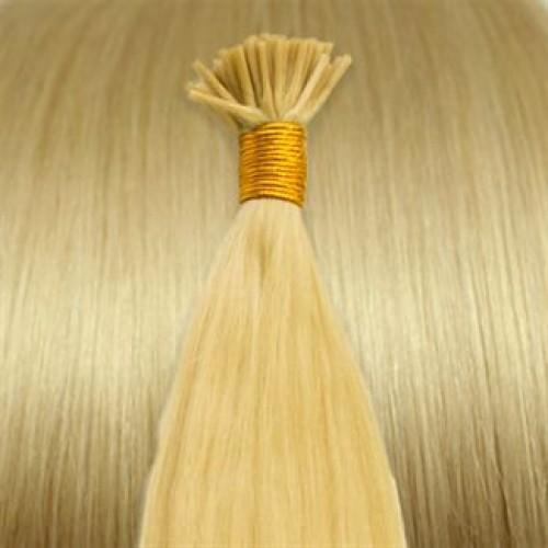 #613 Blond, 60 cm Cold Fusion
