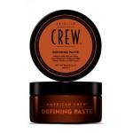 American Crew Classic Defining paste 85 g.