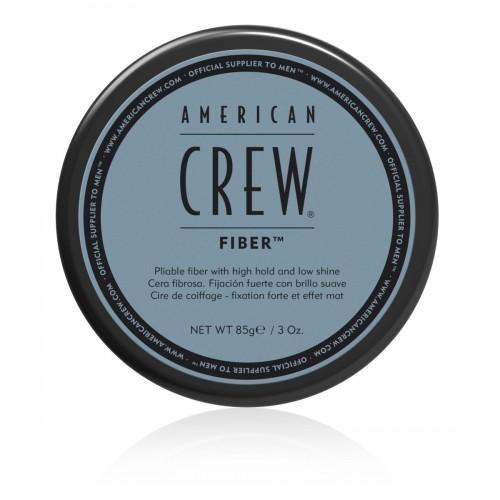 American Crew FIber Hair Wax 85g
