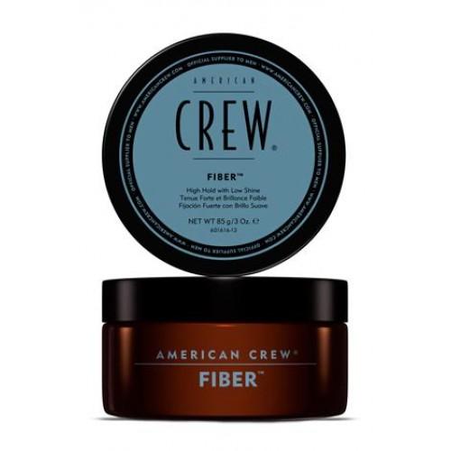 American Crew Fiber Voks 85 g.