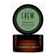 American Crew Forming Cream 85 g.