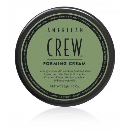 American Crew Forming Cream Hair Wax 85g