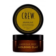 American Crew Molding Clay 85 g.