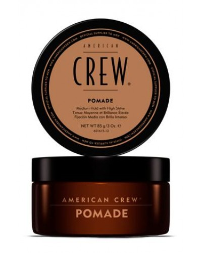 American Crew Pomade 85 g.