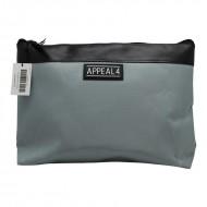 Appeal4 Kosmetiktaske - Dusty Mint