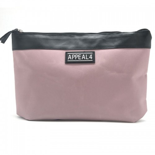 Appeal4 Kosmetiktaske - Rosa