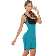 AVA® Neopren Sport Full Body Shaper / Trainer
