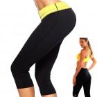 AVA® Neopren trænings bukser (MH1087)