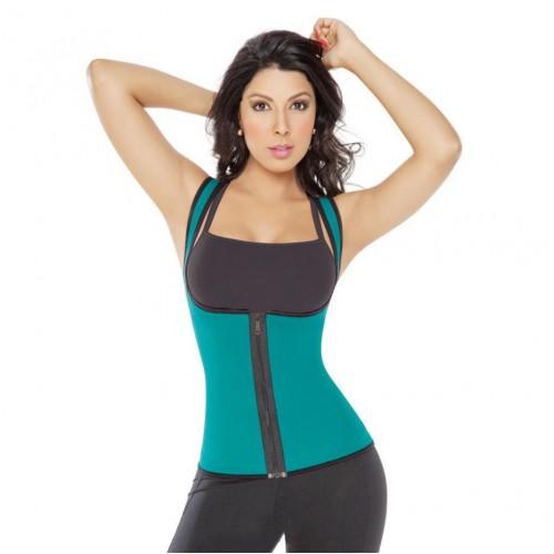 AVA® Sport Neopren Vest Shaper / Trainer