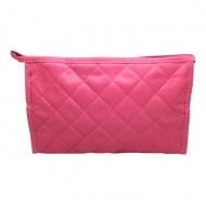 AVERY® Toilettaske, lyserød