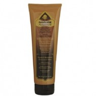 BaByliss PRO Argan oil restorative mask 241 gram
