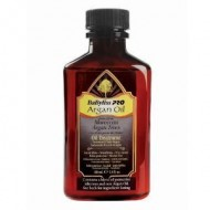 BaByliss PRO Argan oil treatment olie dråber 100 ml