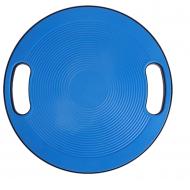 Balancebræt / Balance Board - Blå
