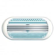 Barberblade til kvinder - kompatible med Gillette Venus