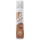 Batiste Tørshampoo Medium & Brunette 200 ml.