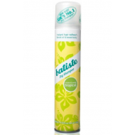 Batiste Dry Shampoo Tropical Coconut & Exotic 200 ml.
