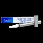 Beaming White Tandblegnings Pen