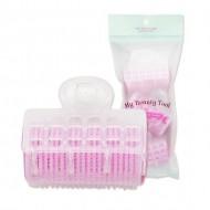 Beauty Tool Hair Rollers - 3 stk