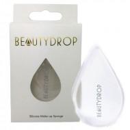 Beautydrop® Silicone Makeup Sponge