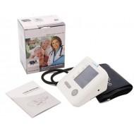 Belsk Blodtryksmåler BLPM-13