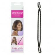 Bob Maker - Til opsatte frisurer