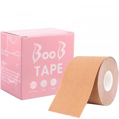 Boob & Body Tape