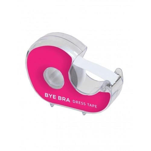 Bye Bra Dress Tape Dispenser