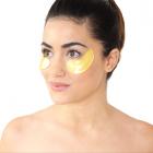 Collagen Gold Anti Aging Øjenmaske