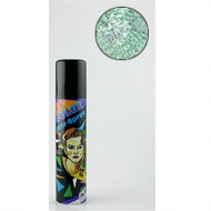 Crazy Color Hair Spray - Multi glitter