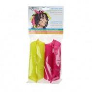 Curlformers Starter pack - Long & Extra Wide Spiral Curls