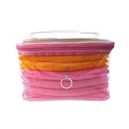 Curlformers Styling Kit Extra long & Wide - Til Langt hår