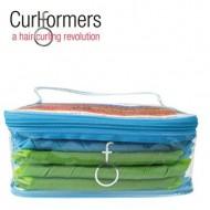 Curlformers Styling Kit - long-narrow - Til mellemlangt hår