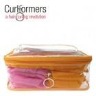 Curlformers styling kit - Short & wide - til kort hår