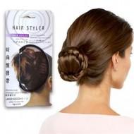 Dahoc Hair Styler – Lav den perfekte hårknold