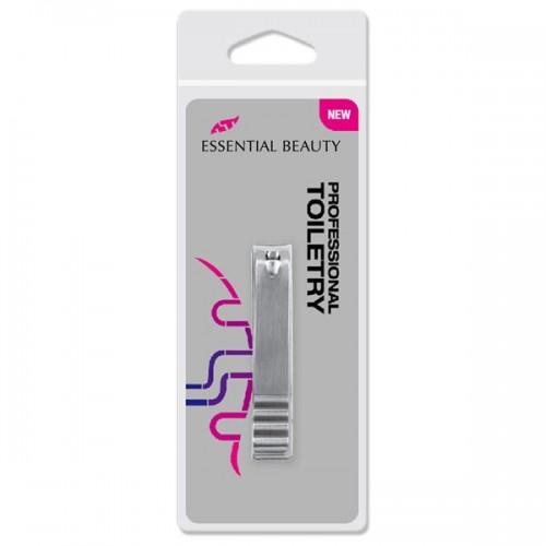 Essential Beauty® Negleklipper