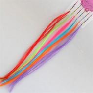 Fantasy Colors med 6 farver Crazy Color Clips