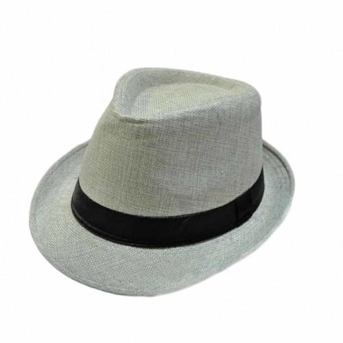 Fedora Hat - Unisex, Dandy
