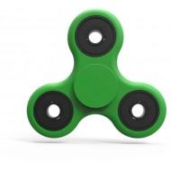 Fidget Spinner Grøn