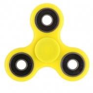 Fidget Spinner Gul