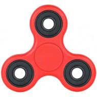 den super populære Fidget Spinner