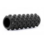 Foam Roller Pro - Sort