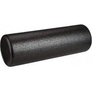 Foam Roller - Sort