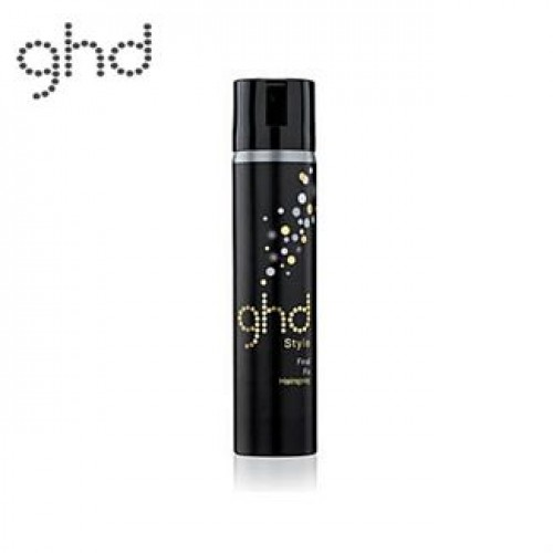 Ghd Style Final Fix Hairspray - 75 ml