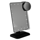 Gillian Jones Hollywood Spejl - LED Mirror x10
