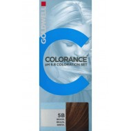 Goldwell Colorance Hårfarve 5B Brazil