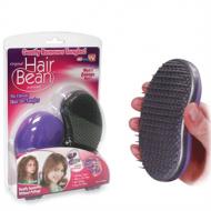 Hair Bean Detangler hårbørste