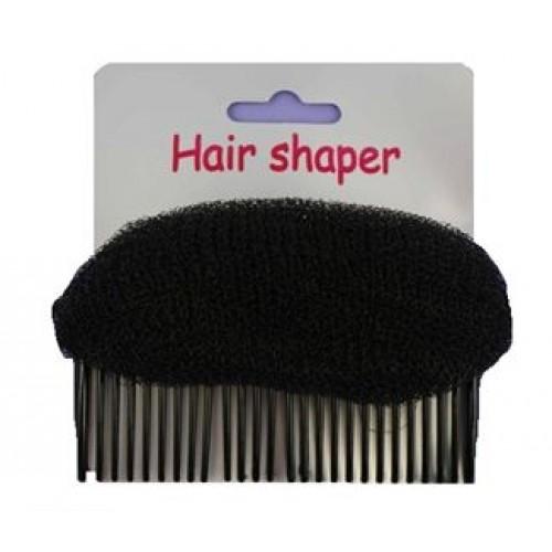 Hair Volume Hårkam