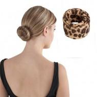 Hairagami single Leopard