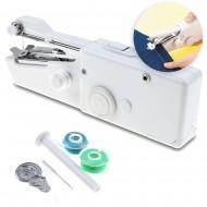 Håndholdt symaskine | Handy Stitch